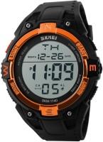 Skmei 1140 Sports Digital Watch For Unisex