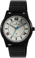 Maxima 36610CMGB  Analog Watch For Unisex