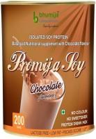 https://rukminim1.flixcart.com/image/200/200/j29bi4w0/protein-supplement/y/w/r/soy-protein-isolated-90-bhumi-pro-200g-chocolate-bhumija-original-imaethgvetmfz8hc.jpeg?q=90