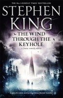 The Wind through the Keyhole(English, Paperback, King Stephen)