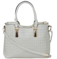 Picco Massimo Hand-held Bag(Beige)