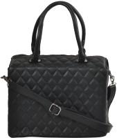 Picco Massimo Hand-held Bag(Purple)