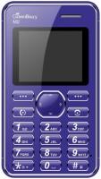 GreenBerry M2(Blue)