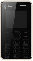GreenBerry M3(Gold) - Price 999 33 % Off