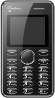 GreenBerry M1(Black,Jet Black)