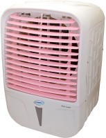 Powerpye SP18 Personal Air Cooler(White, 20 Litres) - Price 4290 38 % Off
