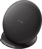 Samsung EP-PG950BBEGIN Charging Pad