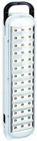 View DP Gold DP 42 LED 714 Emergency Lights(White) Home Appliances Price Online(DP GOLD)