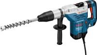 Bosch GBH 5-40 DCE Hammer Drill(40 mm Chuck Size, 1150 W)