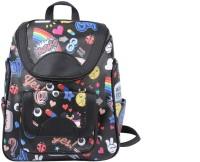 Daks Shoulder Bag(Multicolor)