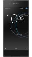 Sony Xperia XA1 (Black, 32 GB)(3 GB RAM)