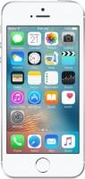 Apple iPhone SE (2GB RAM, 32GB)