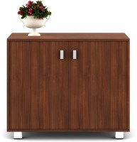 Engineered Wood & Solid Wood  - Shoe Cabinets