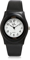 Horo WPL014  Analog Watch For Couple