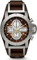 Fossil JR1157 OTHER - MENS Analog Watch  - For Men