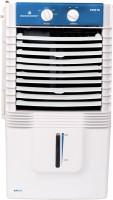 Kelvinator KPC 10 Personal Air Cooler(White, 10 Litres) - Price 4290 36 % Off