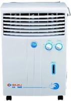 Bajaj PC2014 Room Air Cooler(White, 20 Litres)
