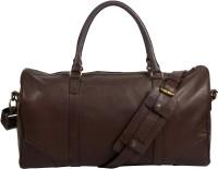 romari Multipurpose Bag(Brown, 12 L)