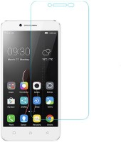 Mobile Miracle Tempered Glass Guard for Lenovo A2020