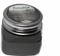Fuschia Activated Charcoal Scrub(100 g)