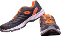 The Scarpa Shoes Running Shoes For Men(Multicolor)