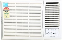 Voltas 1.5 Ton 5 Star BEE Rating 2017 Window AC  - White(185DY, Copper Condenser)