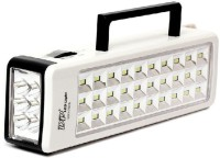 View DP Gold DP 7076 Emergency Lights(White) Home Appliances Price Online(DP GOLD)