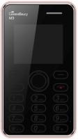 GreenBerry M3(Rose Gold)
