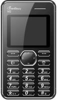 GreenBerry M2(Black)