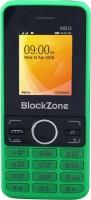 BlackZone Neo(Green / Geen + Black) - Price 619 11 % Off