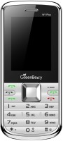 GreenBerry W1 Plus(Silver) - Price 1199 20 % Off