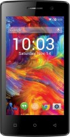 Zen Elite Wow (Graphite Grey, 4 GB)(512 MB RAM) Flipkart Rs. 2299.00