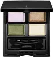 Suqqu Blend Color Eyeshadow 17 Yomogiiro 8 g(Multicolor)