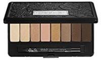 Jubujub Kat Von D True Romance Eyeshadow Palette - Saint 16 g(Multicolor) - Price 17056 41 % Off