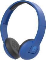 Wireless Headset - Wireless Headset