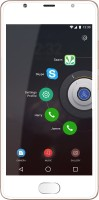 Buy Mobiles - Panasonic online
