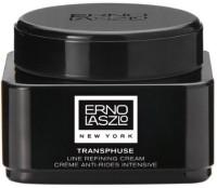 Erno Laszlo Transphuse Line Refining Cream(50.269 ml)