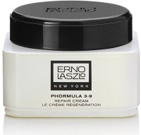 Erno Laszlo Phormula 3-9 Repair Cream(50.269 ml)