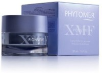 Phytomer Pionniere Xmf Perfection Youth Cream(50 ml) - Price 16685 38 % Off