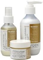 Oxygen Skin Care Gift Set For Women Refreshing(800 g) - Price 18373 30 % Off