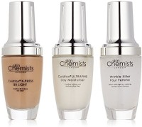 Skinchemists Spotless Wrinkle Killer Light Kit(40 g) - Price 33015 40 % Off