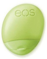 Eos Cucumber Hand Lotion Size Cucumber Hand Lotion(42.51 g)