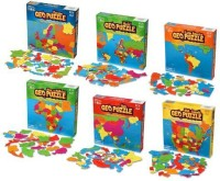 Funskool world map puzzles educational game105 pieces lowest products related to funskool world map puzzles educational game geotoys set of 6 geopuzzles world map puzzle jigsaw puzzle to learn countries gumiabroncs Images
