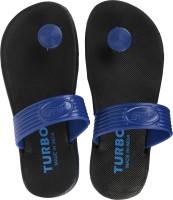 Maico Flip Flops