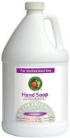 Earth Friendly Proline Products Proline Pl9665 04 Lavender Hand Soap, Bottles(3785.41 ml) - Price 23066 40 % Off