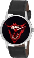 Gravity BLK670 Glorious Analog Watch For Unisex
