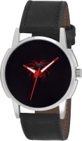 Gravity BLK665 Glorious Analog Watch For Unisex