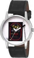 Gravity BLK628 Glorious Analog Watch For Unisex