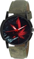 Gravity BLK676 Glorious Analog Watch For Unisex