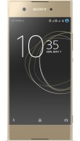 Buy Mobiles - Sony online
